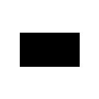 ABITO logo