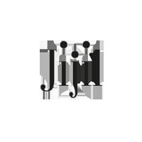 jijil logo