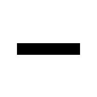 PASSIONI logo