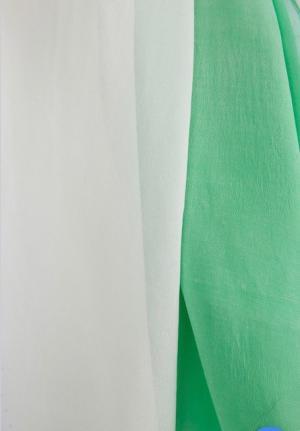 ophelia pastel groen