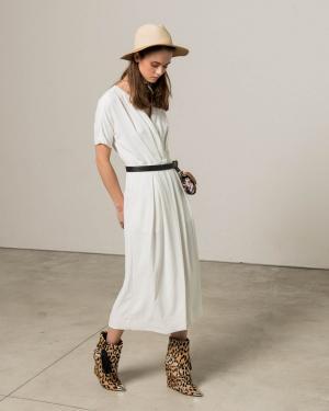 DRESS SUIT TRES