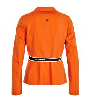 LINA OHNE G BATON ROUGE Oranje