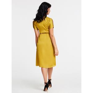 JERONE DRESS
