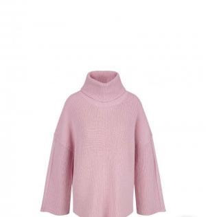 Pearlgreen pp roze