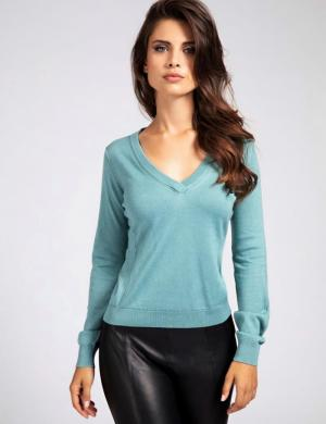 Isabel sweater top