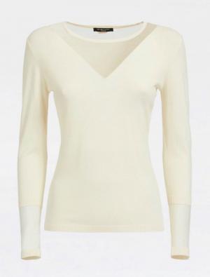 Ella sweater top