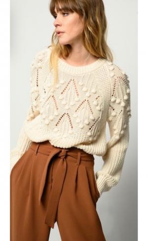 Ingaggio maglia 100%coton logo